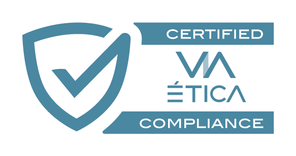 certified-compliance