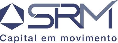 SRM CMS