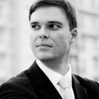 Dr. Christian de Lamboy, GRC, VW