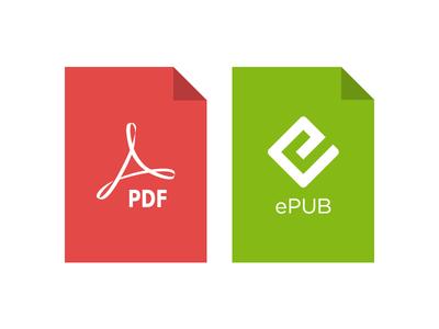 pdfepub
